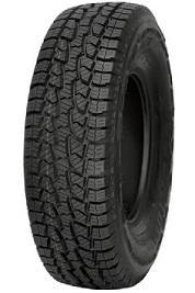 SL369 Tires